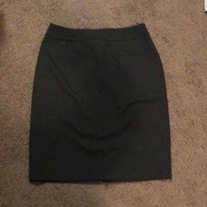f211b51073df4 depri Skirts